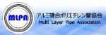 MLPA_banner